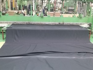 water-proofing-rubber-sheet-1