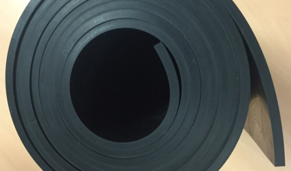 The advantages and disadvantages of EPDM sheeting