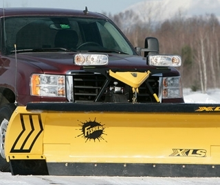 Snowplow Buyer's Guide