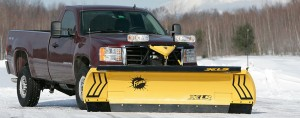 snowplow-buyers-guide